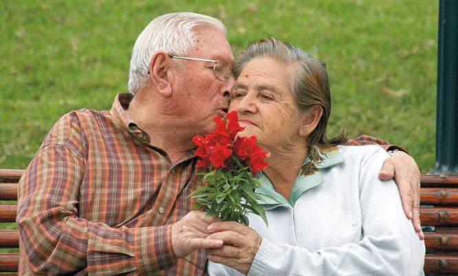 Pedir un Matrimonio Feliz es Pedir muy Poco