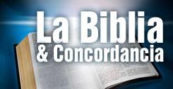 biblia-concordancia