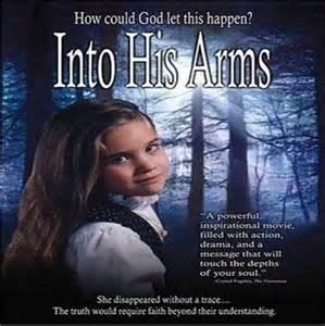 Entre sus brazos