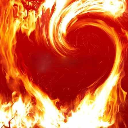 Amar o estar enamorado , diferencia