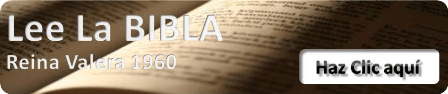 LEE-LA-BIBLIA-