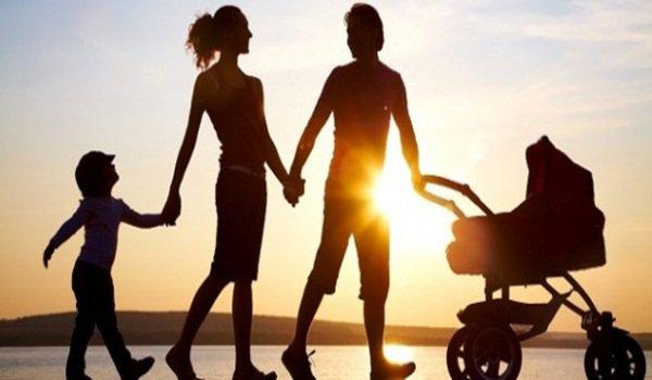 estudio-sobre-paternidad-espiritual/
