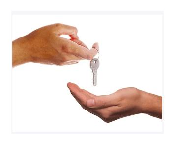 como dar y recibir