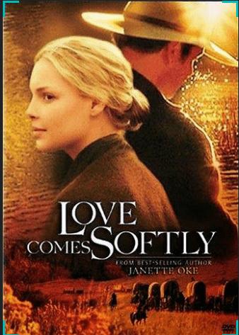 el amor viene suavemente