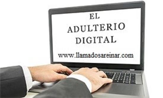 el-adulerio-digital-