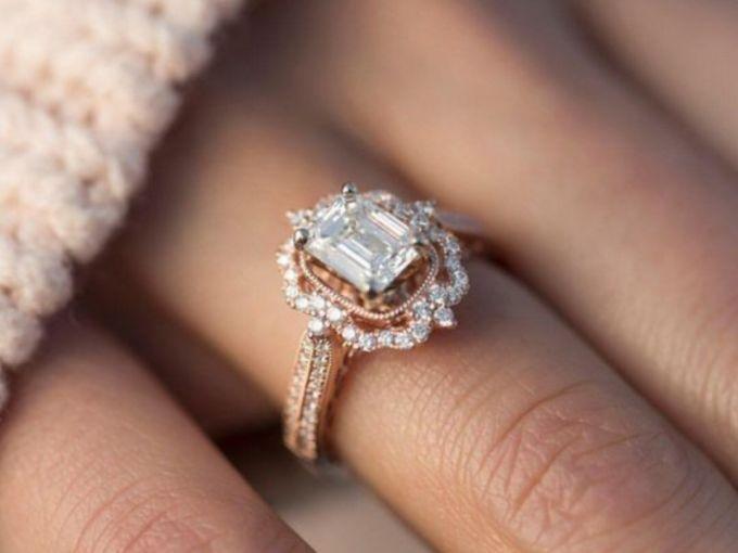 Un anillo mejor