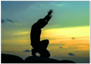 Oracion de Reino